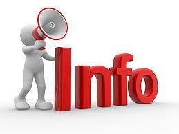 Boothoes informatie