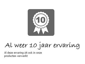 ervaring boothoezenonline.nl