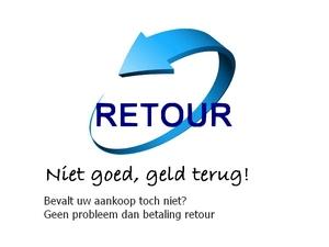 Retour boothoezenonline.nl